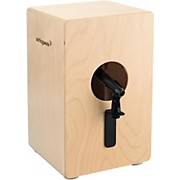 SCHLAGWERK Cajon Microphone Holder