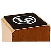 LP Cajon Pad