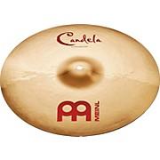 Meinl Candela Series Percussion Crash