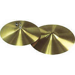 Cannon Percussion Cymbal Pack (1881C)