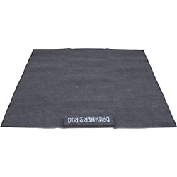 Cannon Percussion Drum Rug (UPDR)