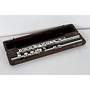 Pearl Flutes Cantabile 8800 Series Professional Flute