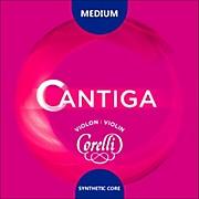 Corelli Cantiga Violin D String