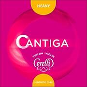 Corelli Cantiga Violin G String