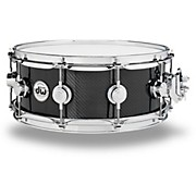 PDP by DW Carbon Fiber Snare