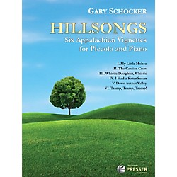 Carl Fischer Hillsongs Book (114-41403)