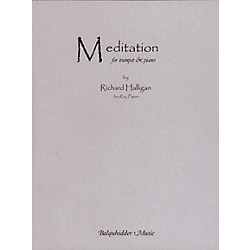 Carl Fischer Meditation Book (BQ87)