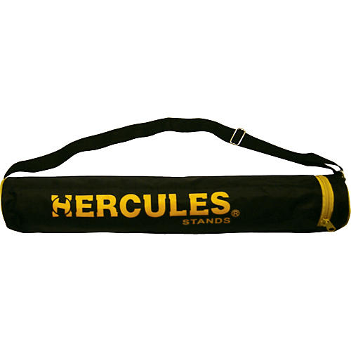 Hercules Stands Carry Bag for BS100B-thumbnail