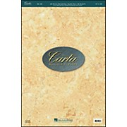 Hal Leonard Carta 22 Scorepad 12X18, 40 Sheet, 26 Stave, Orchestra Manuscript