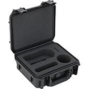 SKB Case Molded For Zoom H4N