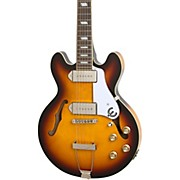 Epiphone Casino Coupe Hollowbody Electric Guitar