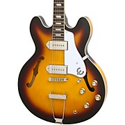 Epiphone Casino Electric Guitar