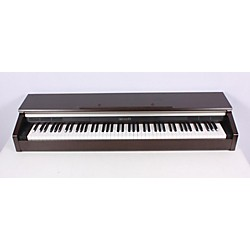 Casio AP-220 Celviano Digital Piano with Matching Bench (USED005006 AP220)