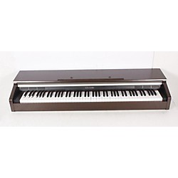 Casio AP-220 Celviano Digital Piano with Matching Bench (USED005012 AP220)
