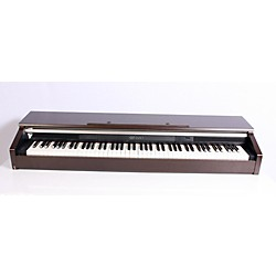 Casio AP-420 Celviano Digital Piano with Matching Bench (USED007002 AP420)