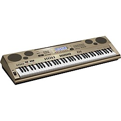 Casio AT-5 Oriental/Middle Eastern Keyboard (AT-5)