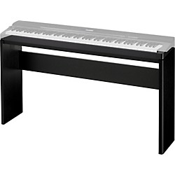 Casio CS-67 Privia Digital Piano Stand (CS67)
