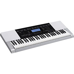 Casio CTK-4200 61-Key Portable Keyboard (CTK4200)