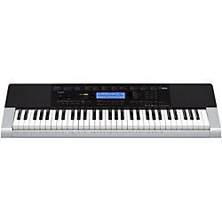 Casio CTK-4400 61-Key Portable Keyboard (CTK4400)