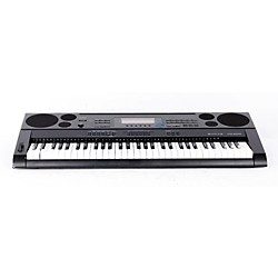 Casio CTK-6000 61-Key Portable Piano (USED007042 CTK6000)
