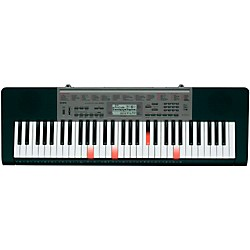 Casio LK-240 Keyboard 61 Piano-Style Lighted Keys (LK240)