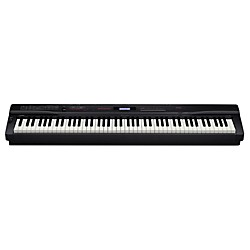 Casio PX-3S 88-Key Digital Stage Piano (USED004001 PX-3SBK)