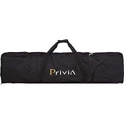 Casio Privia Gig Bag (PRIVIACASE)