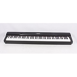 Casio Privia PX-330 88-Key Digital Keyboard (USED007094 PX330)