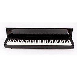 Casio Privia PX-830 Digital Piano (USED005013 PX830)