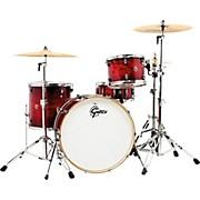 Gretsch Drums Catalina Club Rock 3-Piece Shell Pack