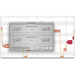 Celemony Melodyne studio bundle Software (10-11051)