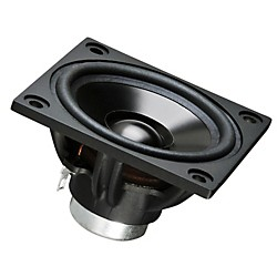 "Celestion AN2775 2.75"" 20W 8 Ohm Compact Array Driver (T5820)"
