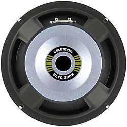 "Celestion BL10-200X 10""  200w 8ohm Ceramic Bass Replacement  Speaker (T5621)"