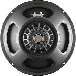 "Celestion BN12-300S 12"" 300W 8 Ohm Neodymium Bass Replacement Speaker (T5619)"