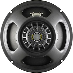 Celestion BN12-300X 12Inch 300w 8ohm Neodymium Bass Replacement Speaker (T5626)