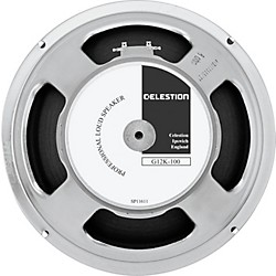 "Celestion G12K-100 100W 12"" Guitar Speaker (T3585AXP)"
