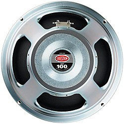 "Celestion G12T 'Hot 100' 100W, 12"" Guitar Speaker (T5156AXP)"