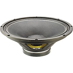 Celestion TF 1525 PA Speaker: Woofer 8 ohm (T5327AXD)