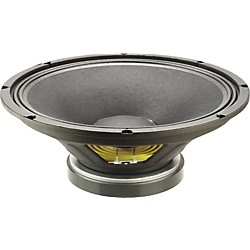 "Celestion TF 1530 15"" PA Speaker: Woofer 8 ohm (T5298AXD)"