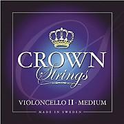 Crown Strings Cello Strings