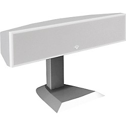 Cerwin-Vega CVHD-CS Channel Speaker Stand (CVHD-CS)