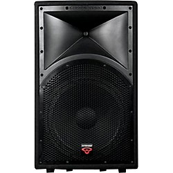 Cerwin-Vega INT-152 V2 Passive Portable PA Speaker (INT-152V2)