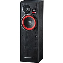 Cerwin-Vega VE-8 2-way Tower Speaker (VE-8)
