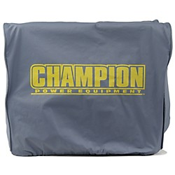 Champion Power Equipment Inverter Cover (C90010)