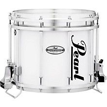 Pearl Championship Maple FFX Marching Snare Drum