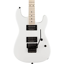 Charvel Charvel San Dimas SD1-2H Electric Guitar (2966000576)