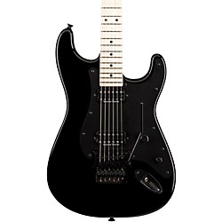 Charvel Charvel SoCal  SC1-2H Electric Guitar (2967000503)