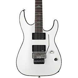 Charvel Desolation DX-1 FR Soloist Electric Guitar (2931311596)