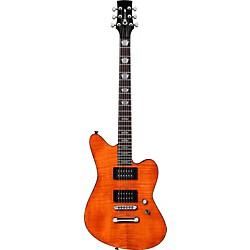 Charvel Desolation SK-3 ST Skatecaster Electric Guitar (2971231579)