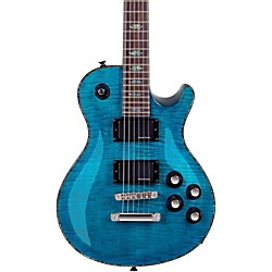 Charvel Desolation Single Cutaway 1 Electric Guitar (2931011586)